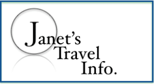 janets-travel-info-logo-new