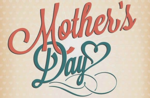 Mothers Day Wallpaper Free Download Maturango Museum