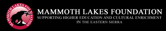 Mammoth Lakes Foundation