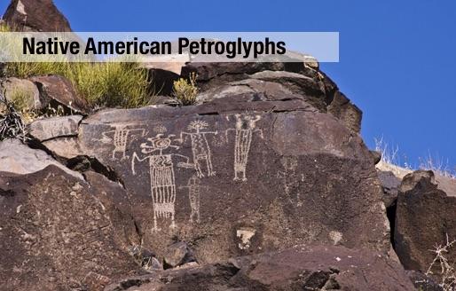 petroglyph_placeholder
